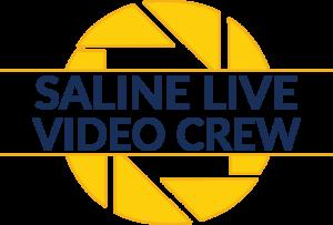 Saline Live Video Crew