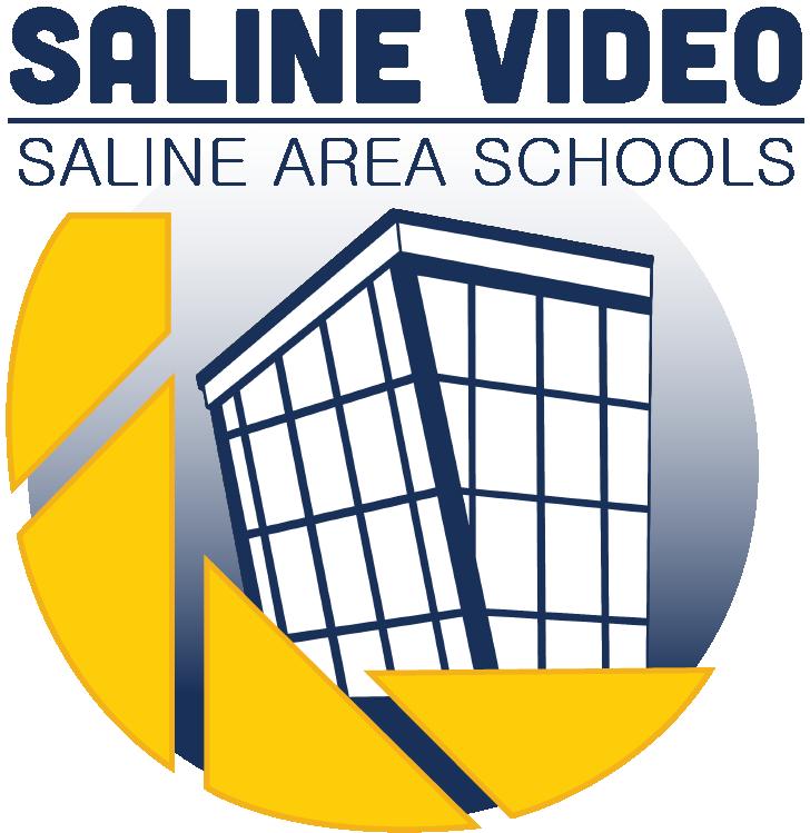 Saline Area Schools Video