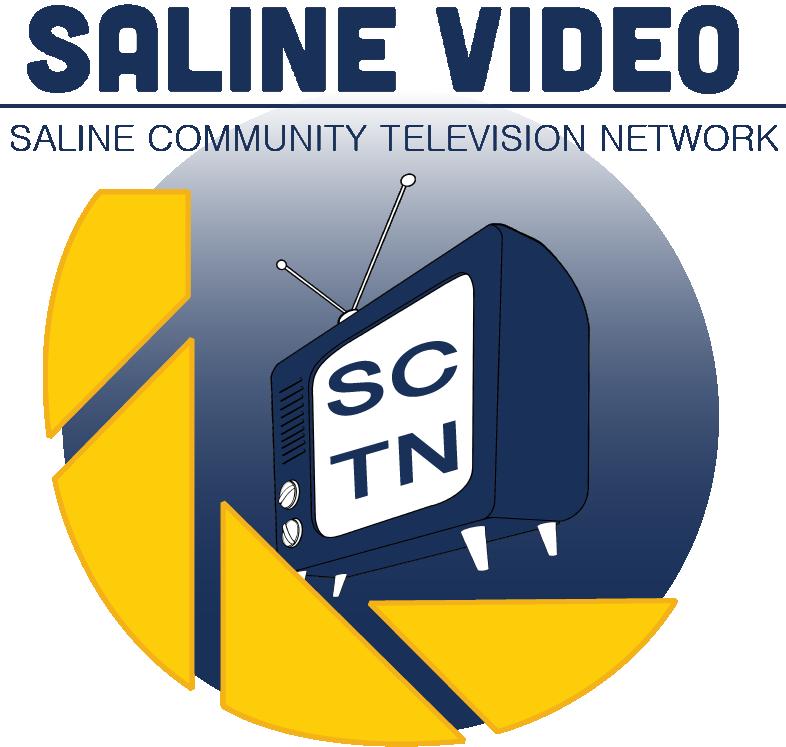 Saline Community Television Network
